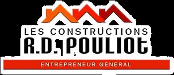 Construction R.D. Pouliot